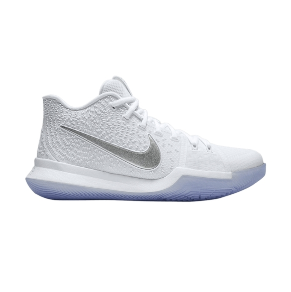 Nike Kyrie 3 Mens Basketball Shoes